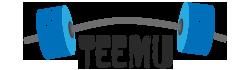 teemu_logo